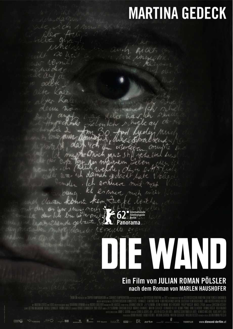Die_Wand_-_Plakat